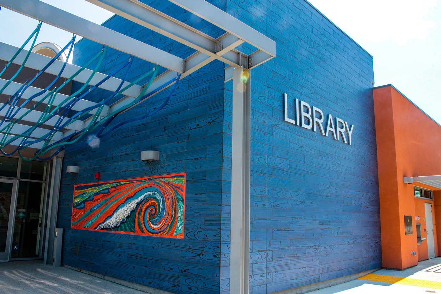 300-IB-Library-Full-front-shot