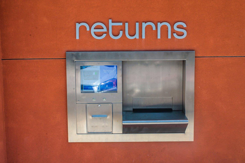 300-Ib-Library-returns