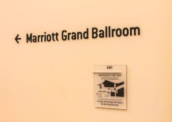 300---Marriott---Grand-Ballroom-Directional