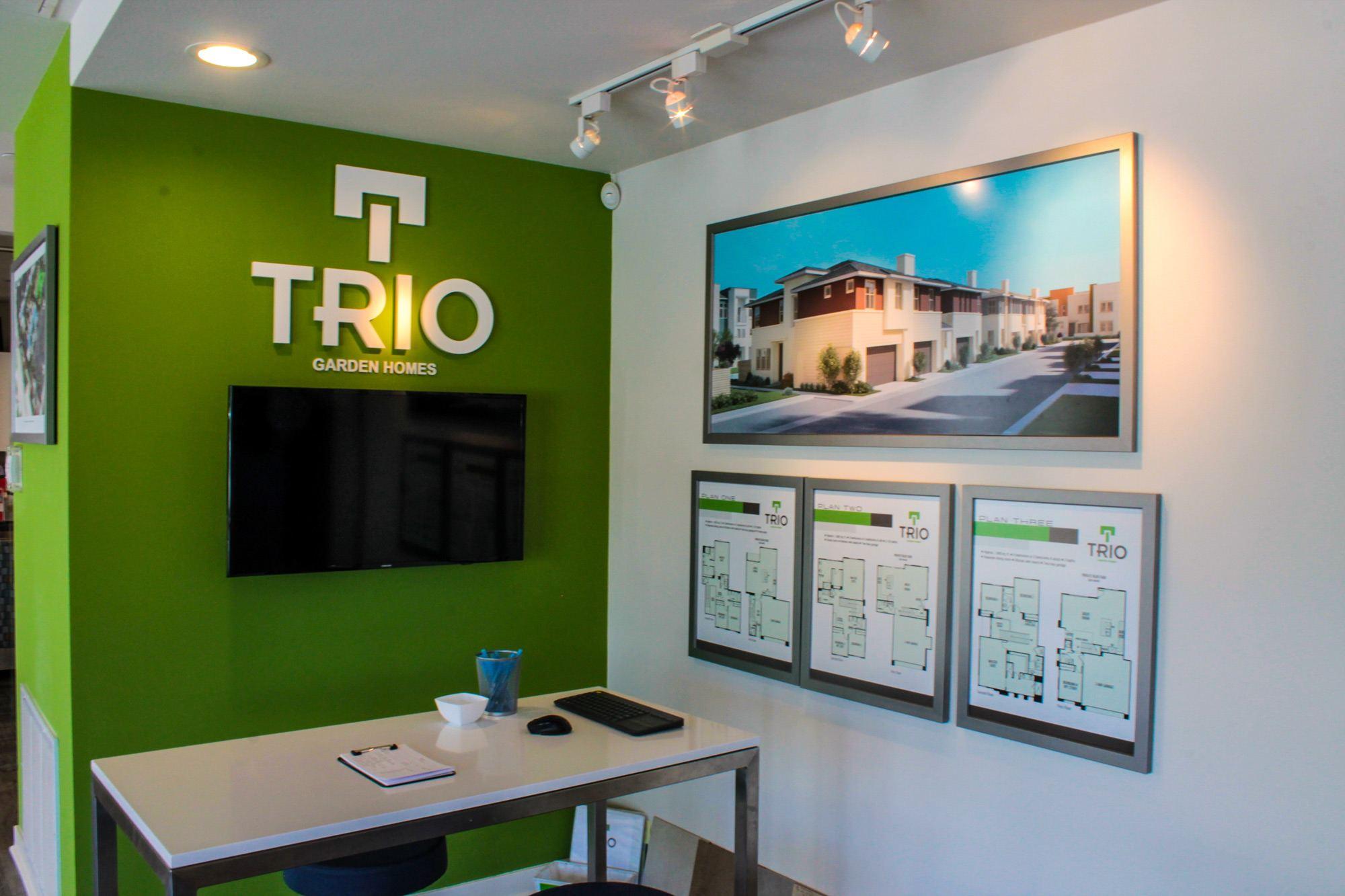 300--Millenia-Trio-Sales-office-2