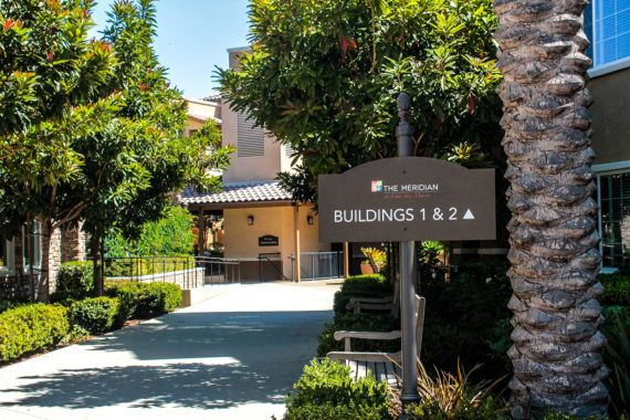 300-pacifica-building-entrance