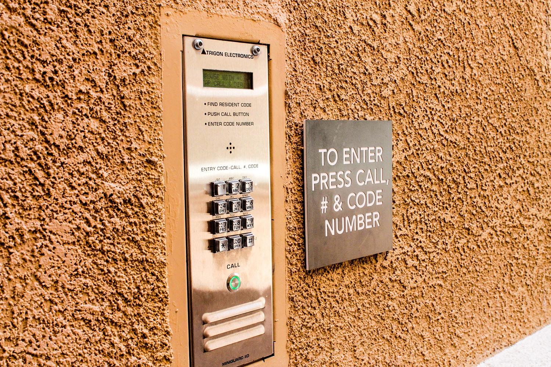 300-pacifica--call-button