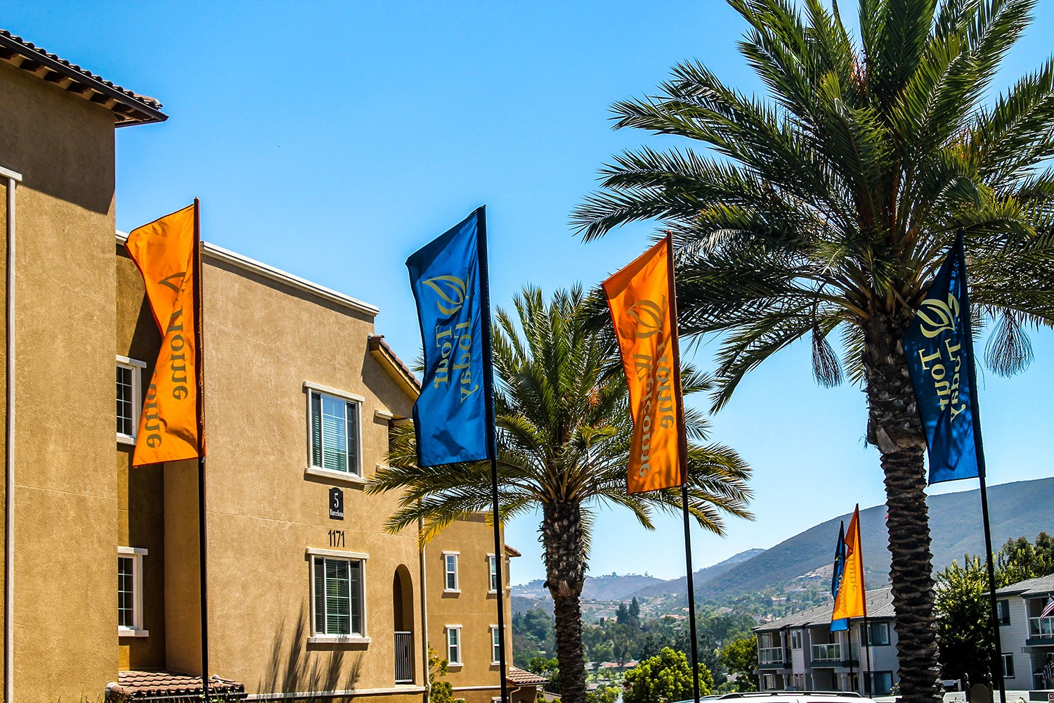 300-pacifica-flags-4