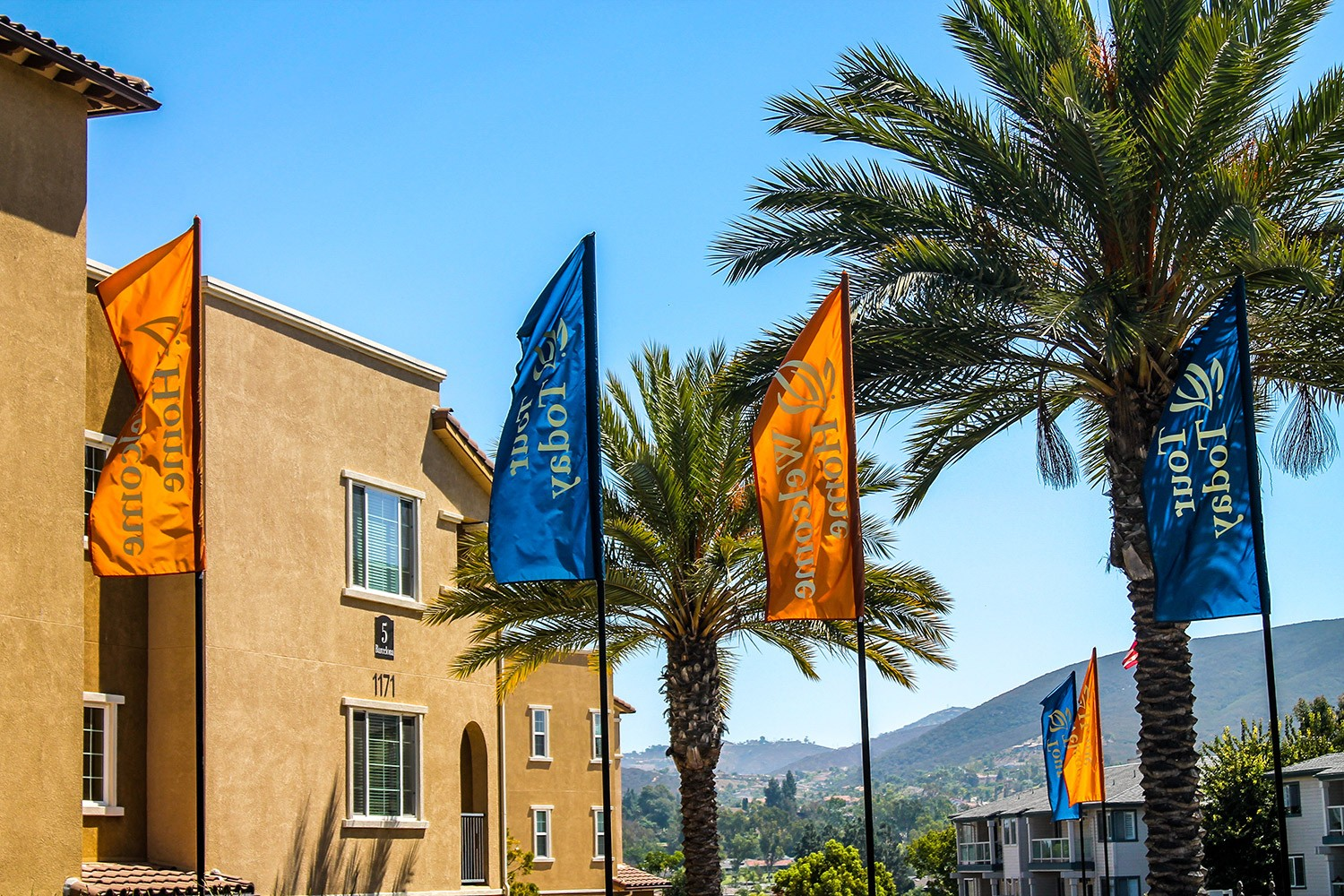 300-pacifica-flags-5