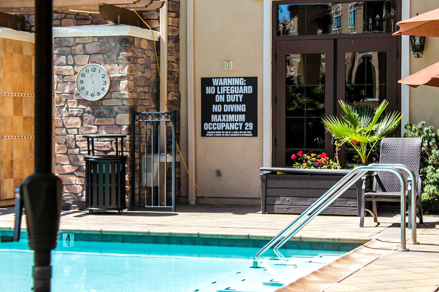 300-pacifica-pool-signage-2