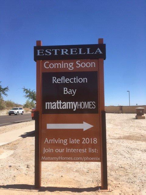 460-Mattamy-Homes-Onsite-2