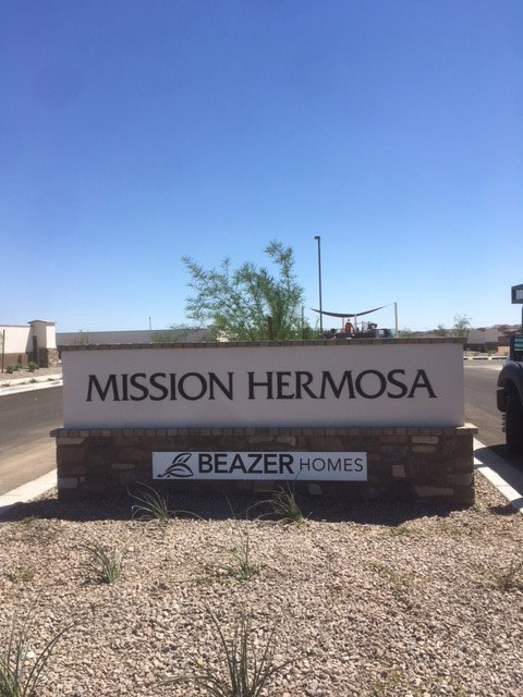 460-Mission-Hermosa-Monument