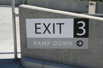 AS_Gateway-Parking-Garage-Exit-Ramp_10'08