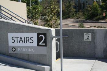 AS_Gateway-Parking-Garage-Stairs-2-Sign_10'08