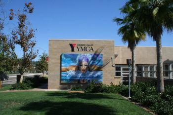 AS_YMCA_10'08-(1)