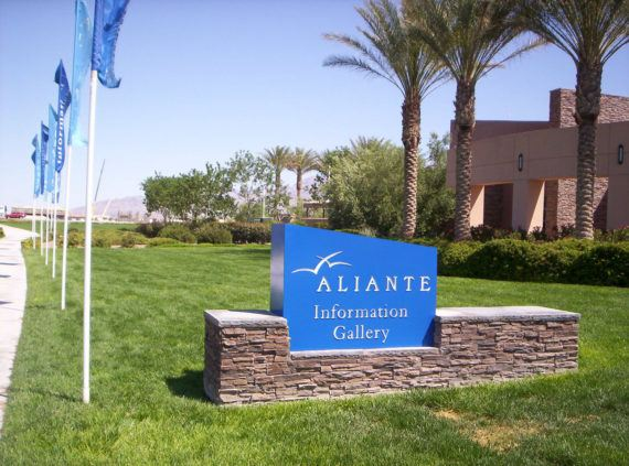 Aliante-Info-Gallery052907-(11)
