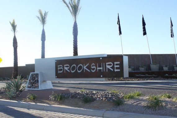 Brookshire-Monument-Wm-Lyon-LV-NV