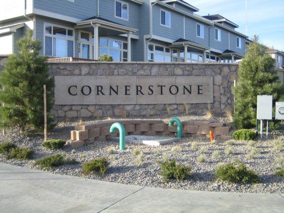 Cornerstone-wall-1