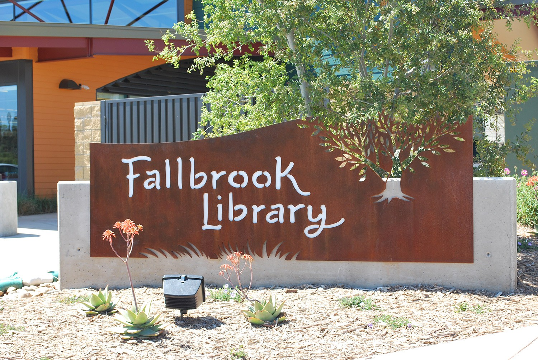 Fallbrook_66