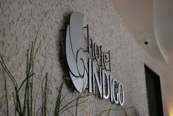 Hotel_Indigo_01
