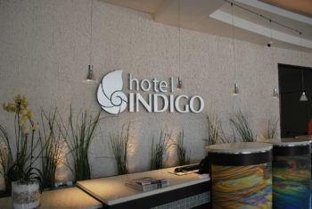 Hotel_Indigo_05