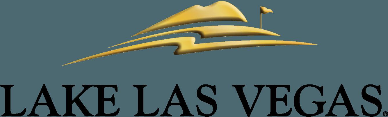 Lake-Las-Vegas