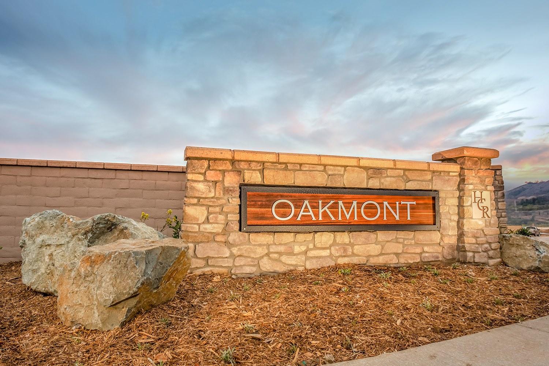 Oakmont72