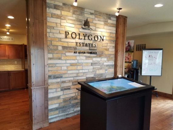 Polygon-Homes-2