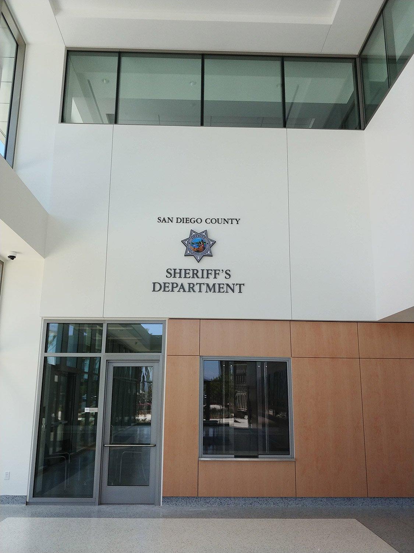 San-Diego-County-Sheriffs-Crime-Lab-13