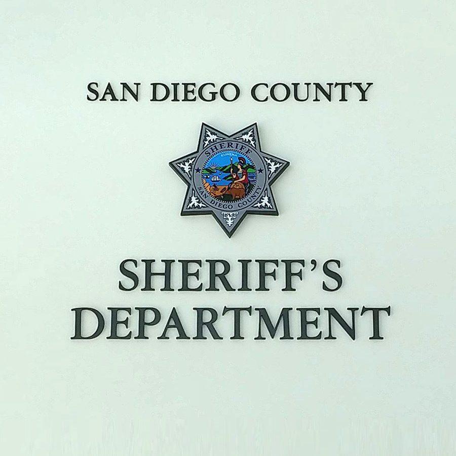 San-Diego-County-Sheriffs-Crime-Lab-14