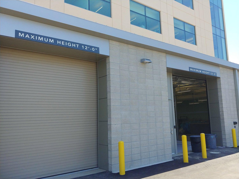 San-Diego-County-Sheriffs-Crime-Lab-3