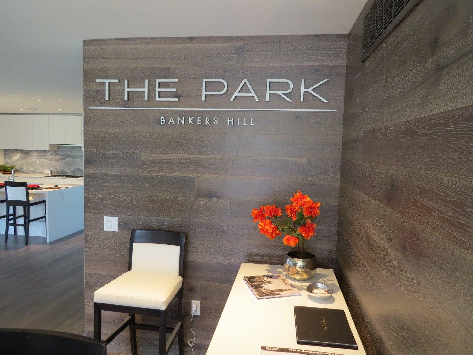 The-Park-11