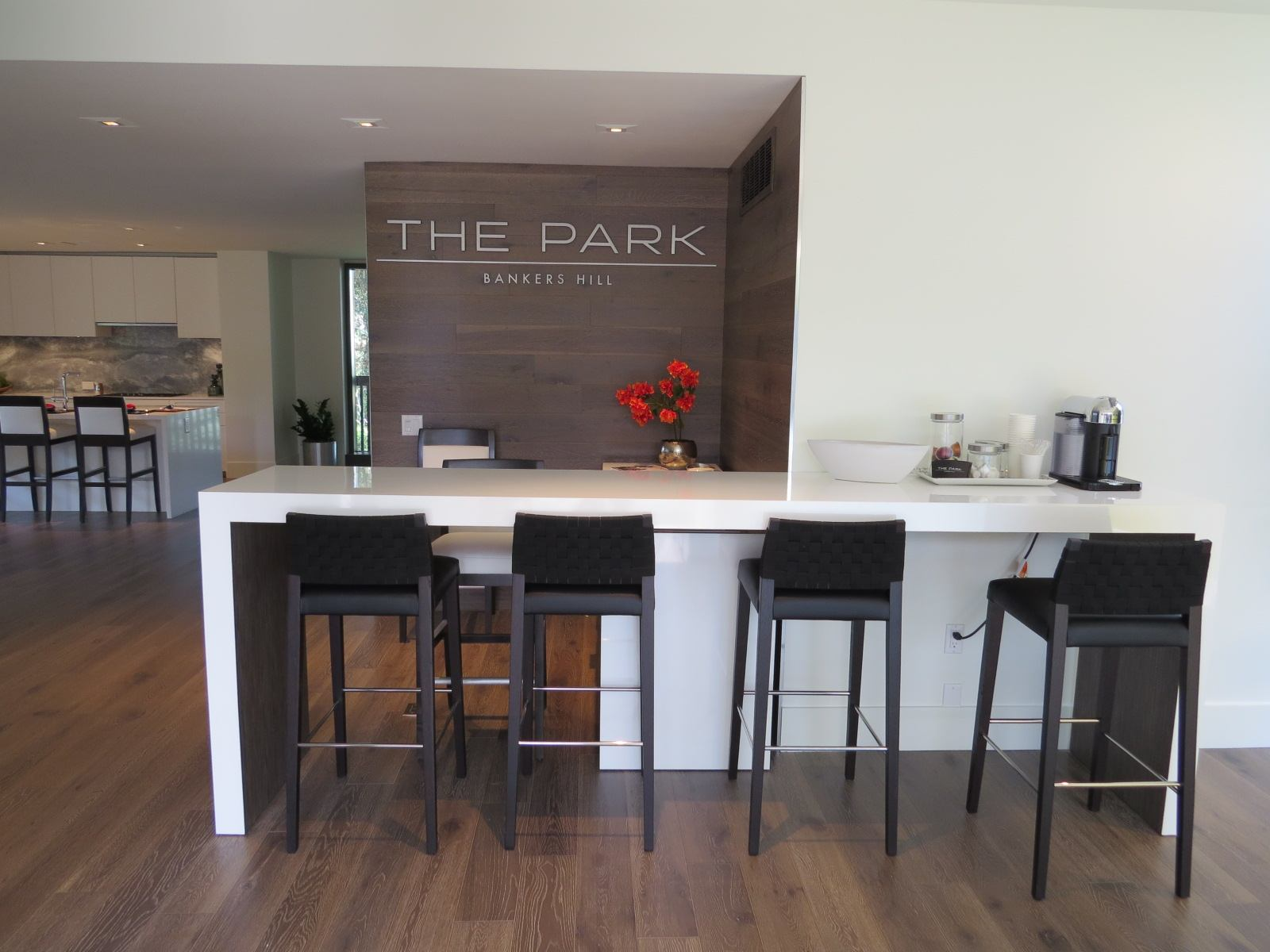 The-Park-13