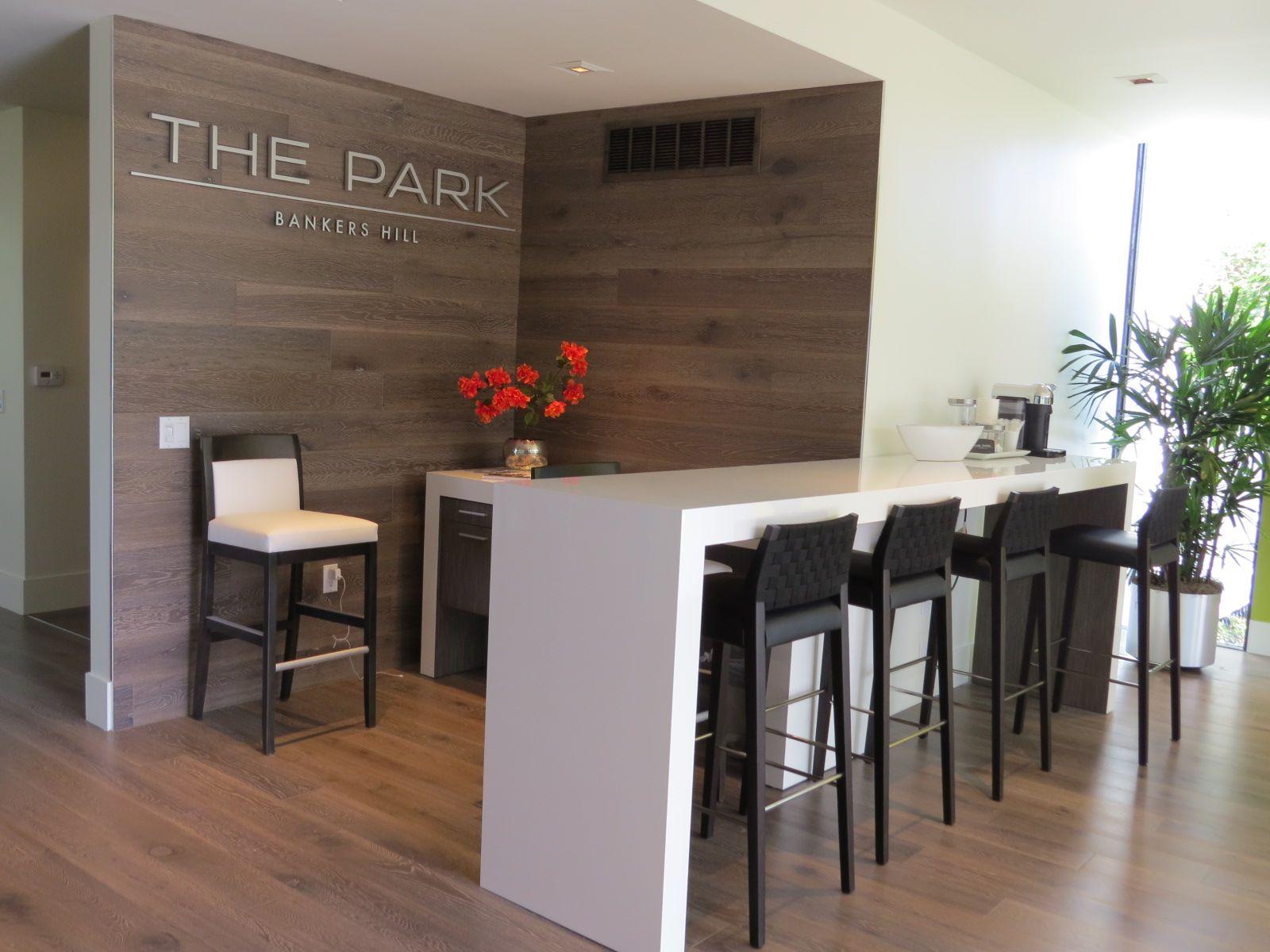 The-Park-5