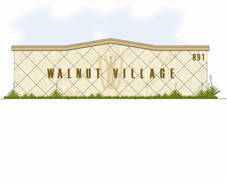 WALNUT-VILLAGE-MONUMENT