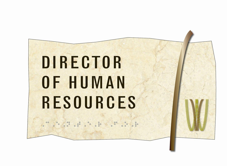WALNUT-VILLAGE-OFFICE-ID