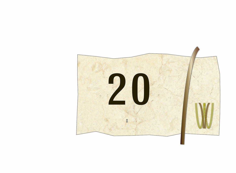 WALNUT-VILLAGE-UNIT-ID