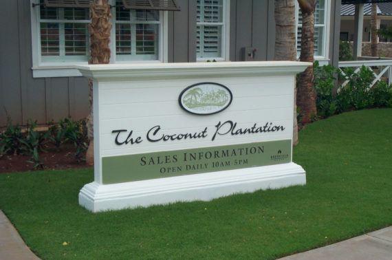 coconut-sales-info-2