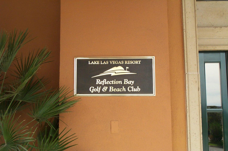 lake-lv-golf
