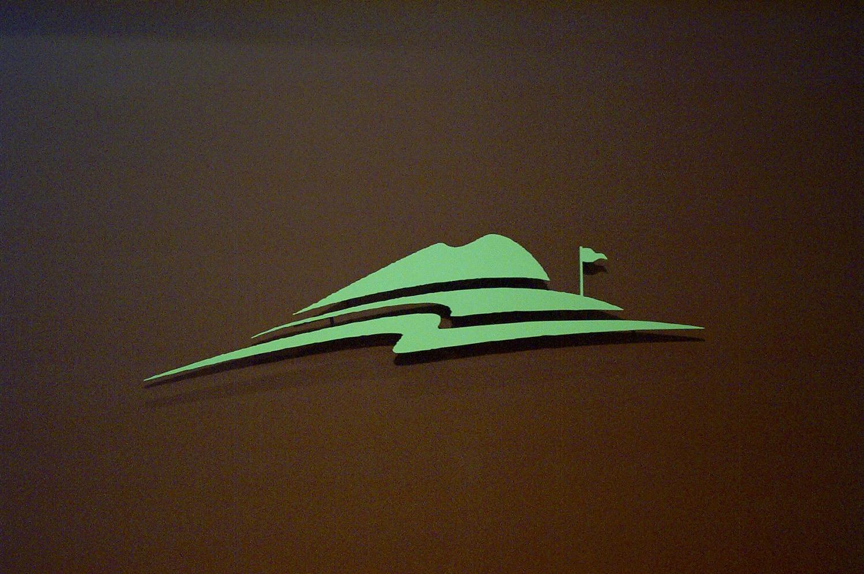 lake-lv-logo-detail