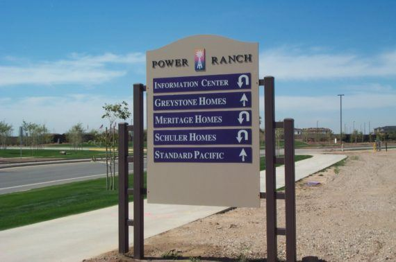 power ranch kiosk6