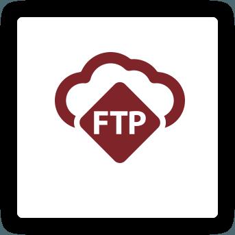 MSI---FTP