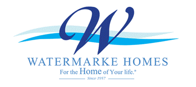 Watermarke