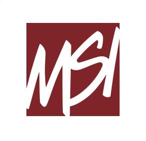 msi-image_03