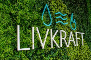 300_Livkraft_livingwall5