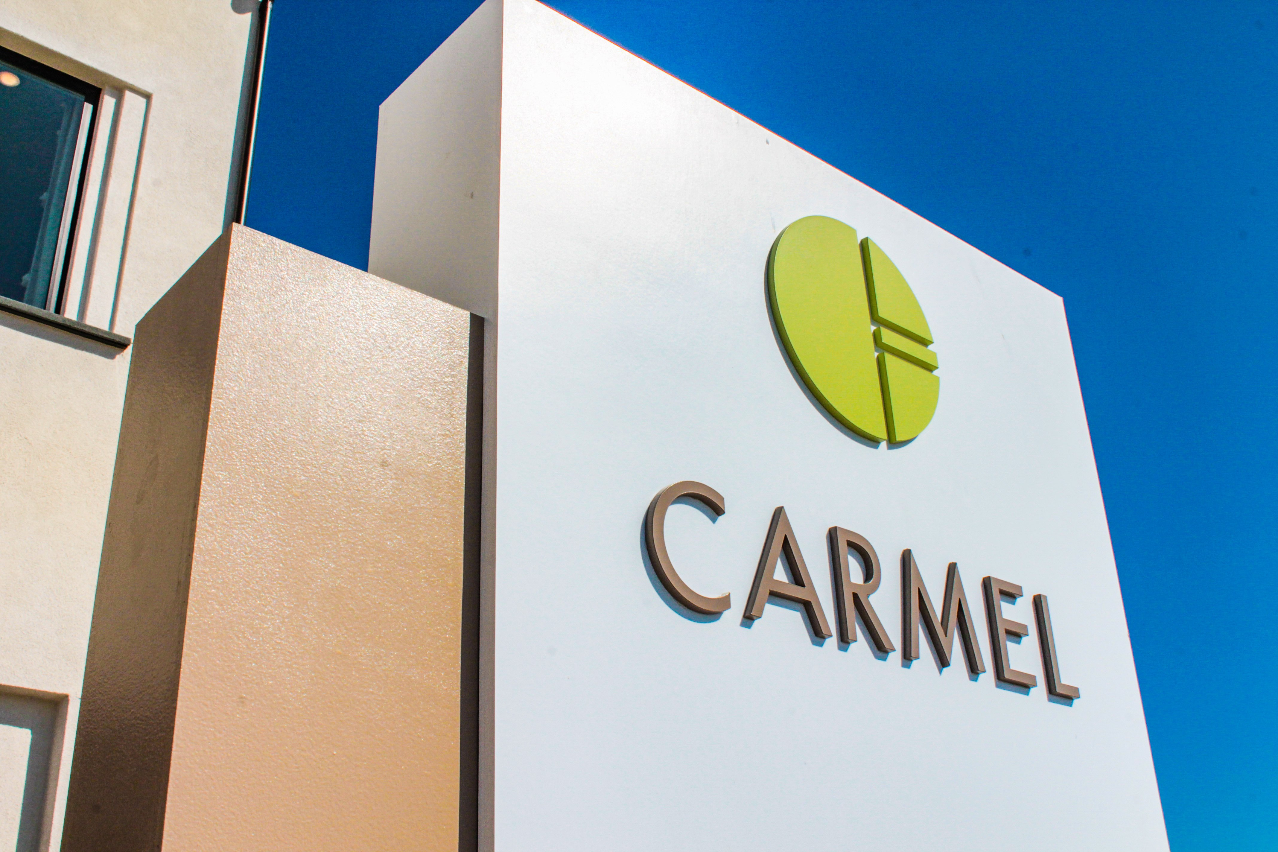300-carmel-salescenter5