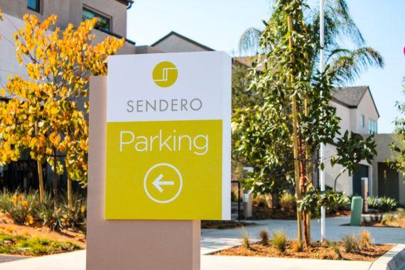 300-sendro-parking4