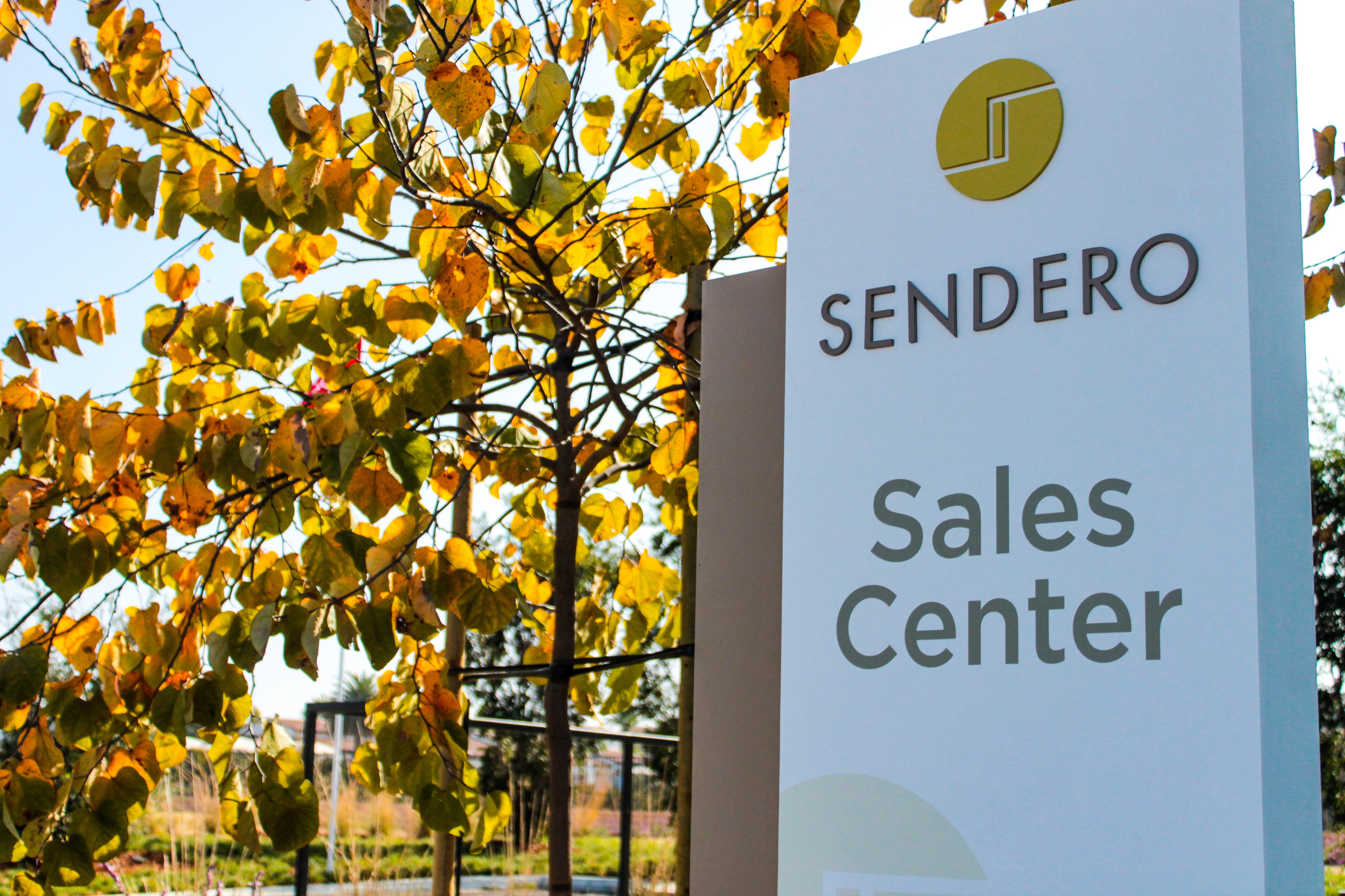300-sendro-salescenter